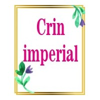 Crin imperial